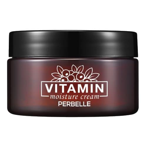 vitamin cream adv