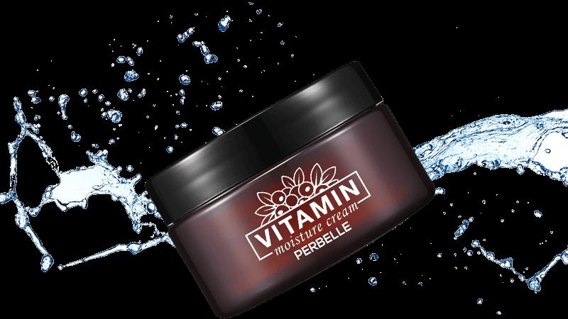 fresh-vitamine-cream